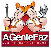 AGenteFaz